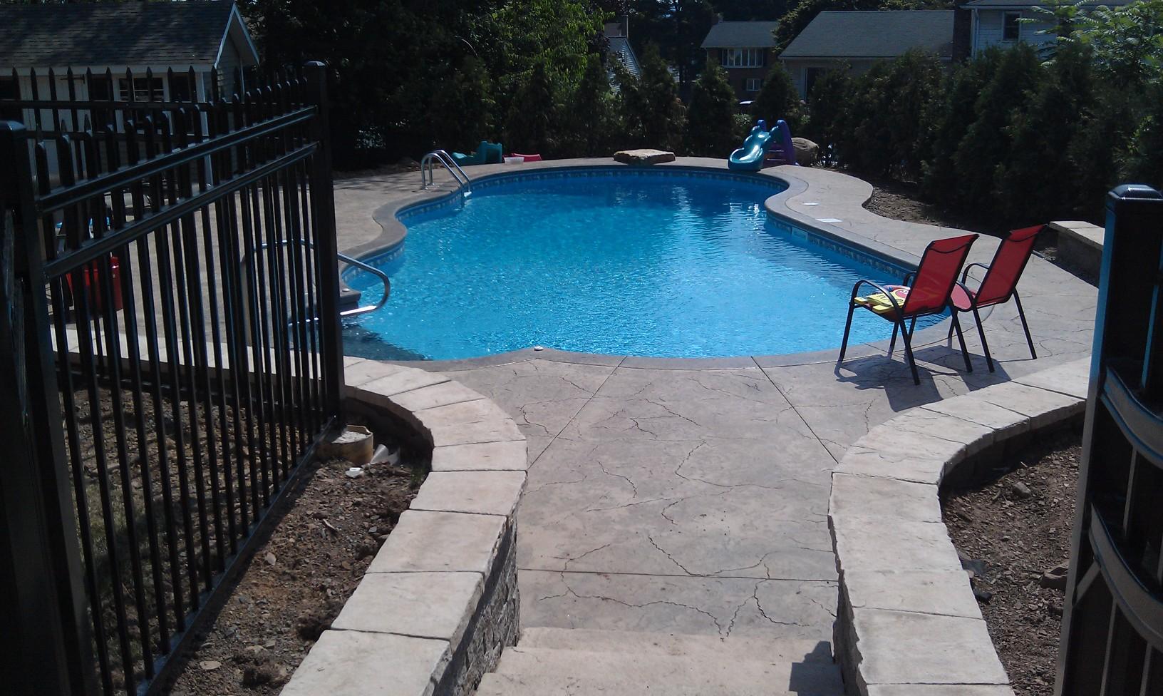 Judson fnal pool (3)